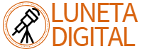 Luneta Digital Logo